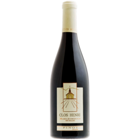 Clos Henri, Marlborough, Pinot Noir 2016