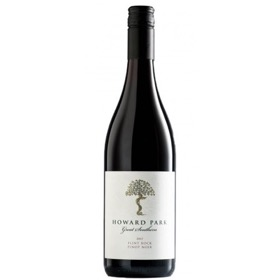 "Howard Park ""Flint Rock"" Pinot Noir 2016"