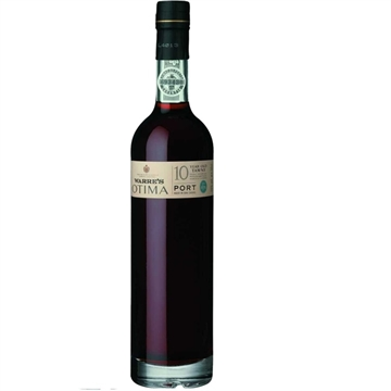 Warre`s Optima 10 års Tawny port